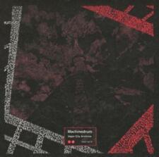 Laibach - Nato - CD