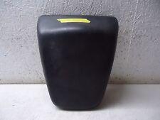 HONDA CBF600 REAR SEAT / PILLION SEAT / 2005-2006 / CBF