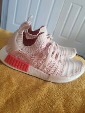 Ladies Size 6 adidas Boost Trainers
