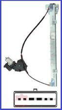 Mécanisme lève vitre Confort  504356352 - 8200467971 - 8200467971 - 920080