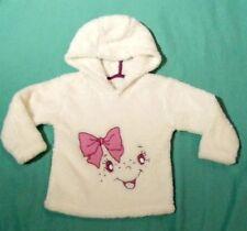 Ergee Baby-Pullover für Mädchen mit Motiv