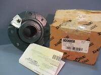 "SCM-1-1//2 209X 1-1//2  1-1//2/"" Insert Bearing Dodge 123354 INSSCM108"