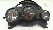 1994 suzuki RF900 guages speedometer tachometer cluster