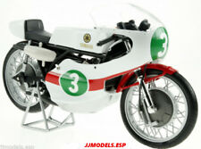 **RETIRED!! IXO YAMAHA RD05 PHIL READ GP250 C.C.  1968 WORLD CHAMPION-1:12 SCALE