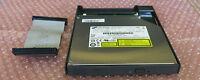 H.L Data Storage GCC-T10N CD-RW/DVD-ROM IDE Combo Drive + CABLE ULTRA ATA