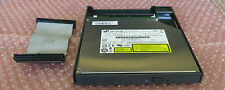 H.L Data Storage GCC-T10N CD-RW/DVD-ROM combo drive IDE + Cavo ULTRA ATA