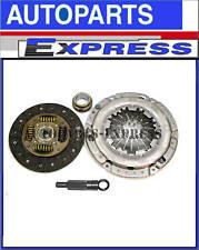 CLUTCH KIT HD FOR  2009-2011 CHEVROLET AVEO AVEO5 LT LS 1.6L GAS DOHC