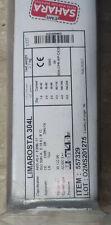 ELETTRODI PER SALDATURA ACCIAIO INOX 304L 308L 2,5X350 LINCOLN ELECTRIC