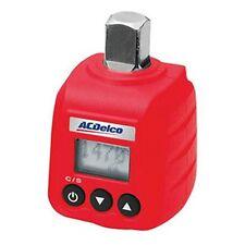 "ACDelco 3/8"" Digital Torque Adapter - ARM602-3"