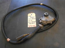 1989-1996-TF HOLDEN RODEO INHIBITOR SWITCH-$285 DELIVERED-30day-wty-V7175 BM4017