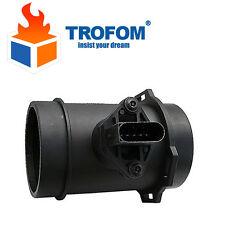 MASS AIR FLOW Sensor For BMW E38 E39 E52 535i 735 M5 Z8 0280217533 13621433566