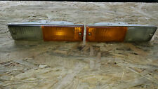 Mitsubishi   Lancer III  Blinker Leuchte imasen 1124-239 links + rechts