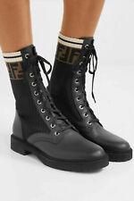 Fendi Boots for Men for Sale | Shop New