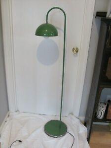 1960s Vintage Verner Panton Flowerpot Floor Lamp Mid Century Original