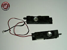 ACER ASPIRE 5515 Left and Right Speakers SET PK230004J00