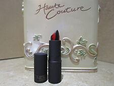Lipstick Queen Lipstick Monster Red .14 Oz New