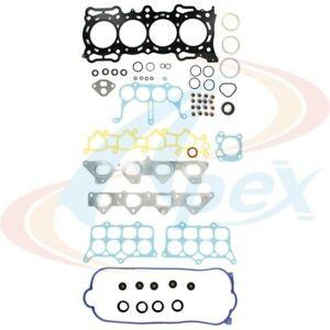 Head Gasket Set  Apex Automobile Parts  AHS1014