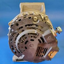 Chevrolet Classic 2004 2005 L4 2.2L Only 105 Amp Alternator Genuine Reman