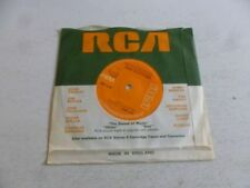 "1st Edition Progressive Rock 7"" Singles"