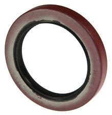 National Oil Seals 710447 Front Crankshaft Seal