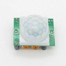PIR New For Arduino Raspberry HC-SR501 Sensor Detector Module Body Motion