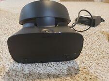 Oculus Rift S PC Powered VR Gaming Headset (Slightly Used)