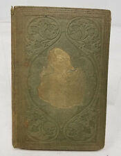 Phoenixiana Sketches And Burlesques George Horatio Derby Book John Squibob