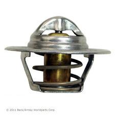 Thermostat FITS VW Coupe Audi A4 Quattro Volkswagen Golf Jetta Passat Beetle NEW