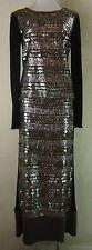 Zweiteilige Damen-Anzüge & -Kombinationen im Kostüm-Stil für Spezieller Anlass und Bodenlang