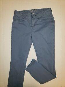 Mountain Hardware Women's Pants. Size 4/36. E3.