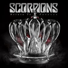 's aus Deutschland als Limited Edition vom Music Musik-CD
