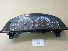 Neuer Tachometer Opel SIGNUM VECTRA C 1.9 CDTI 2.2 DTI  6260545 original OPEL