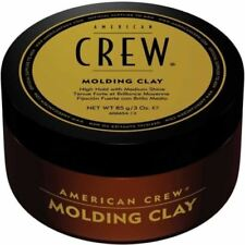 American Crew Hair Styling Clay Products