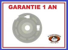 KIT DE REPARATION LEVE VITRE HYUNDAI STAREX /SATELLITE H-1 POULIE REGULATEUR AVD