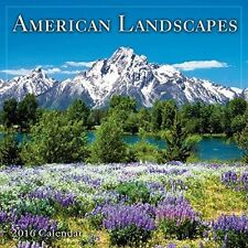 Arts, Photography 2011-Now Miniature Textbooks