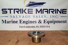 ZF Marine 3312304001, Shaft Coupling, Not Bored Or Keyed