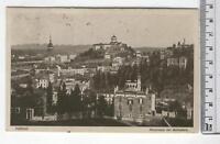 Piemonte - Torino Panorama del Belvedere - TO 9460