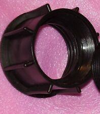 1000L IBC water tank BSP adaptor (Thread  Adapter)