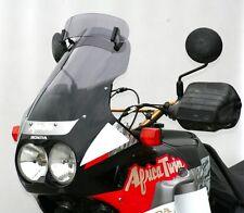MRA Vario Tourenscheibe Touringscreen Honda XRV 750 Africa Twin RD04 Bj.90-92