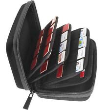 NEW! BF 64 Game Card Storage Carry Case for Nintendo 3DS, 2DS and DS game cards