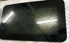 BMW E39 5er Glasschiebedach Glasdeckel Deckel Glas Schiebedach GSD 8186143