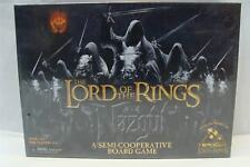 Lord of The Rings Nazgul Boardgame by Wizkids