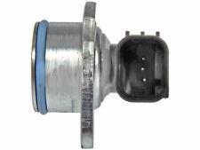 For Chrysler Pacifica Auto Trans Pressure Sensor Transducer Dorman 64196QR