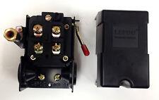919177541 Craftsman Pressure Switch Single Port Unloader Valve