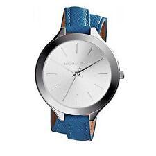 Reloj mujer Michael Kors Mk2331 (42 mm)