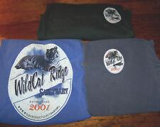 -long-sleeve-katie-wildcat-ridge-sanctuary-tiger
