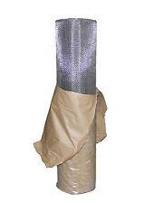 V4A Edelstahl 5x5mm Drahtgitter Gitter Lichtschachtabdeckung Laubschutz trittfes