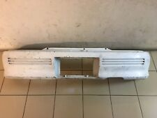 Toyota Starlet EP82 GT Turbo Rear Bumper (Used)