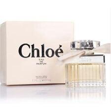 Perfumes de mujer Eau de parfum chloé
