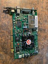 ATI Radeon AIW 8500dv 64m DDR All in Wonder DVI TV-Tuner AGP Grafikkarte